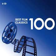 100 Best Film Classics , Various Artists