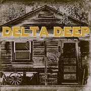 Delta Deep , Delta Deep