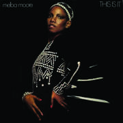 This Is It , Melba Moore