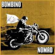Nomad , Bombino