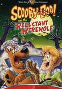 Scooby-Doo and the Reluctant Werewolf , Casey Kasem