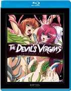 Devil's Virgins