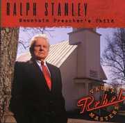 Mountain Preacher's Child , Ralph Stanley
