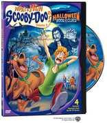 What's New Scooby Doo 3: Halloween Boos & Clues , Casey Kasem