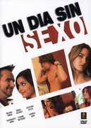 Un Dia Sin Sexo , Gianfranco Brero
