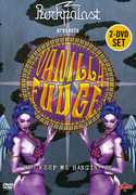 Live 2004 , Vanilla Fudge