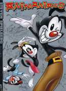 Animaniacs: Volume 1 , Jess Harnell