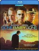Gone Baby Gone , Casey Affleck