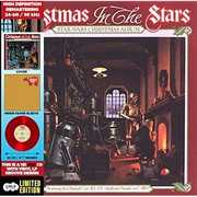 Star Wars Christmas Album (Amazon) , Meco