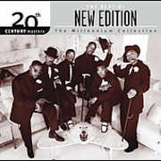 20th Century Masters: Millennium Collection , New Edition