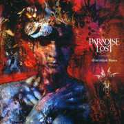 Draconian Times [Import] , Paradise Lost