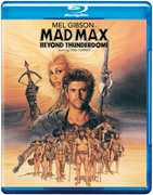 Mad Max Beyond Thunderdome , Helen Buday