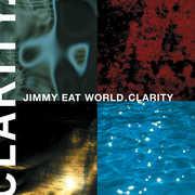 Clarity , Jimmy Eat World