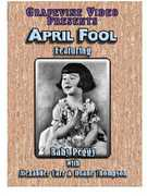 April Fool , Alexander Carr