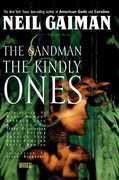 Sandman Vol 9: The Kindly Ones (New Edition) (DC)