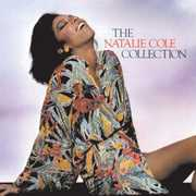 Collection , Natalie Cole