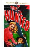 The Hunted , Preston S. Foster