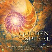 Golden Spiral , Dean Evenson