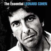 Essential Leonard Cohen , Leonard Cohen