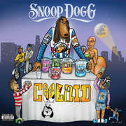 Coolaid , Snoop Dogg