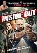 """Inside Out , Paul """"Triple H"""" Levesque"""