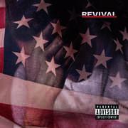 Revival , Eminem