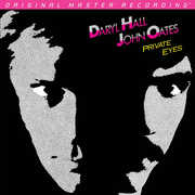 Private Eyes , Hall & Oates