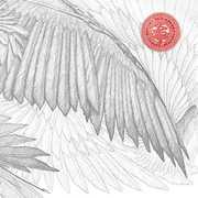 Angels & Devils , Bug