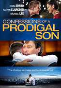Confessions of a Prodigal Son , Kevin Sorbo