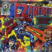 Czarface , 7L & Esoteric