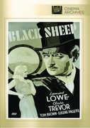 Black Sheep , Edmund Lowe