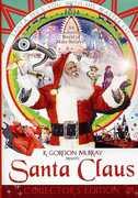 Santa Claus: Collector's Edition , Jos  Moreno