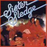 Together , Sister Sledge