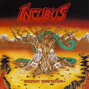 Serpent Temptation , Incubus