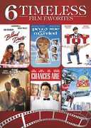 6 Timeless Film Favorites , Bruce Willis