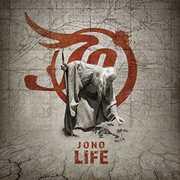 Life , Jono