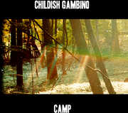 Camp , Childish Gambino