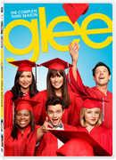 Glee: The Complete Third Season , Dianna Agron