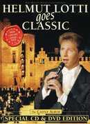 Goes Classic (Castle Album) [Import] , Helmut Lotti