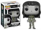 FUNKO POP! MOVIES: The Mummy 2017 - The Mummy