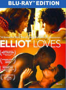 Elliot Loves , Robin De Jesus