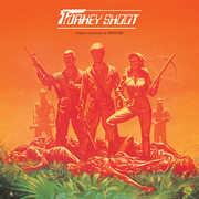 Turkey Shoot (Original Soundtrack) , Brian May