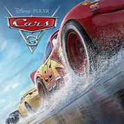 Cars 3 (Soundtrack) , Soundtrack