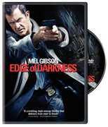 Edge Of Darkness [Widescreen] , Mel Gibson
