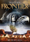 Western Frontier Collection , Gordon Tootoosis