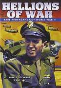 WWII - Hellions Of War: Rare World War II Propaganda , Charles Drake