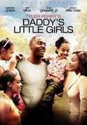 Daddy's Little Girls , Gabrielle Union
