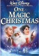One Magic Christmas , Mary Steenburgen