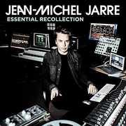 Essential Recollection [Import] , Jean Michel Jarre