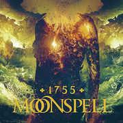 1755 , Moonspell